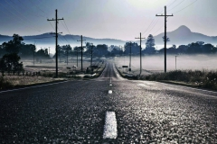 road-wallpaper-16