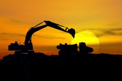 164171616-construction-wallpapers