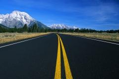cropped-roads_wallpaper4223
