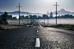 road-wallpaper-16